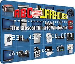 abc-warehouse-credit-card