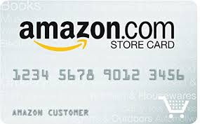 Amazon-store-card