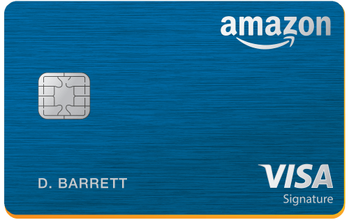 amazon-visa-credit-card