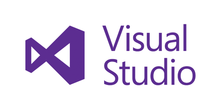 C# along with best IDE
